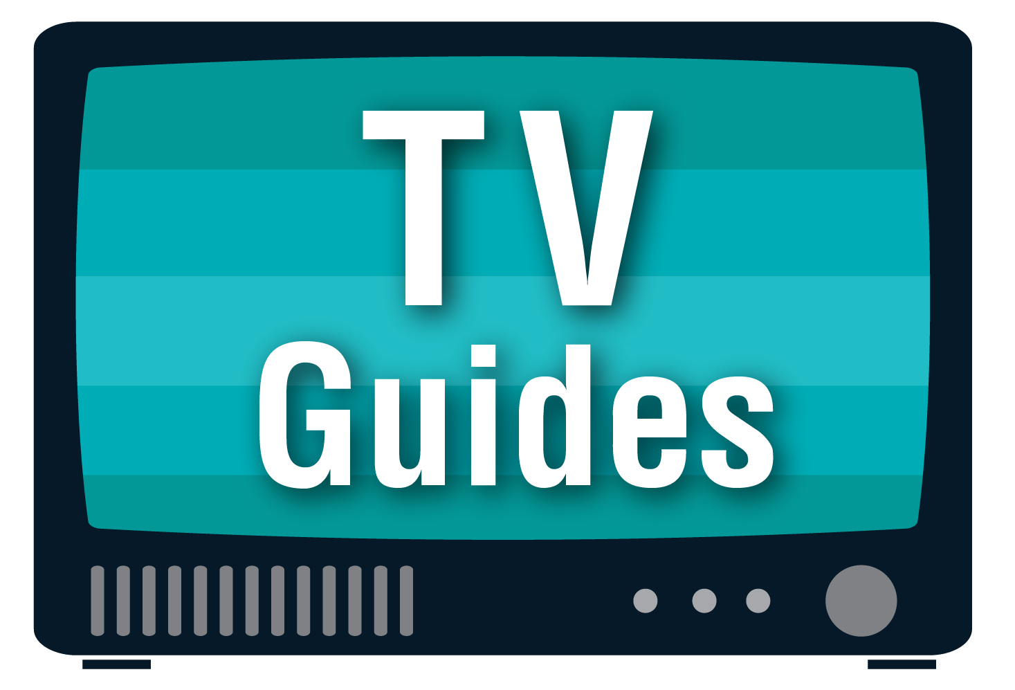 The Best Online UK TV Guides and Tools - Television Broadcast